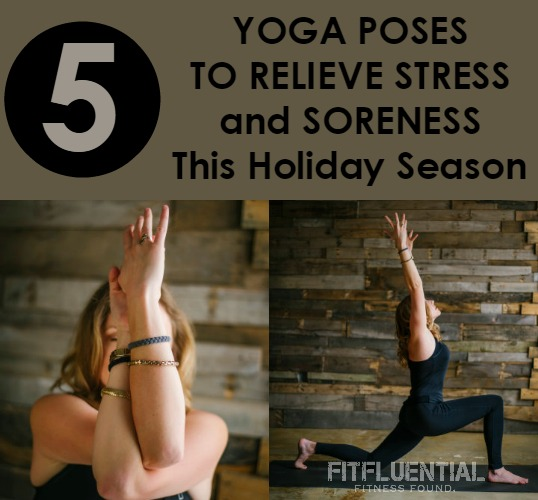Yoga-for-stress-and-soreness-relief-when-traveling