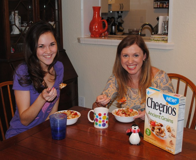 lora-hogan-cheerios-ancient-grains-cereal