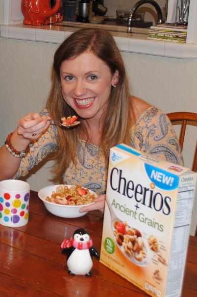 cheerios-ancient-grains-for-energized-day