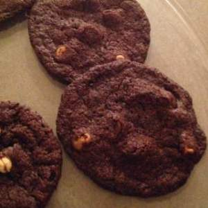 triple-chocolate-gluten-free-ardennefarms-cookies-lora-hogan