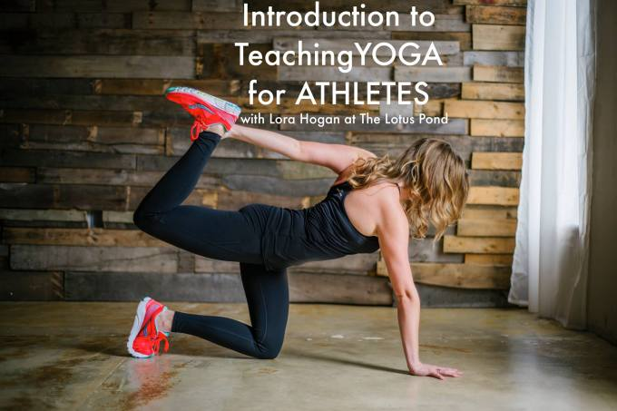 intro-yoga-for-athletes