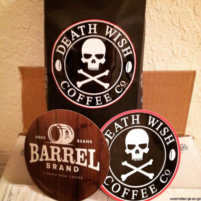 lora-hogan-deathwish-coffee