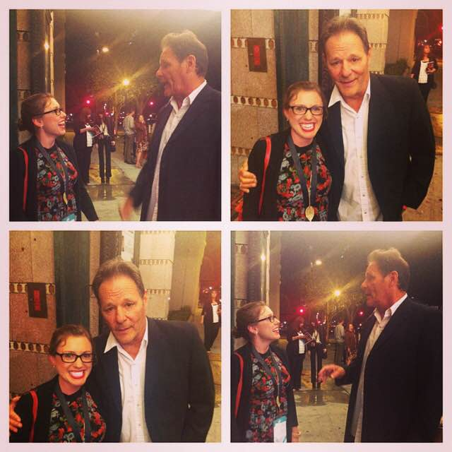 lora-hogan-chris-mulkey