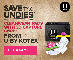 save-the-undies