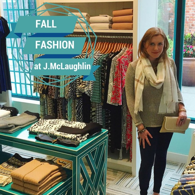 FALL FASHION IS COMING!!
