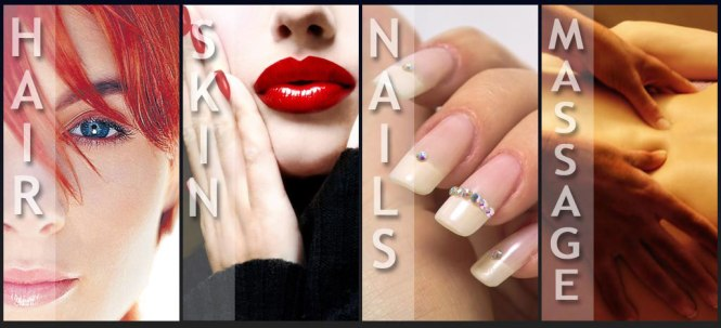 Nail Technician Schools In Mississippi Beauty And Cosmetology