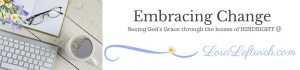 Embracing Change (1)