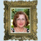 Brenda Deese (2)