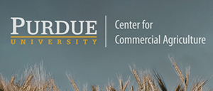 purdue-center-commercial-ag
