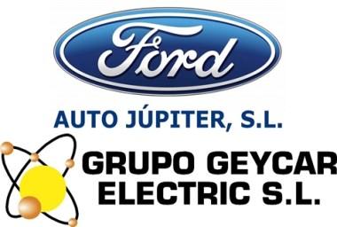 Ford-vert
