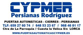 cypmer2