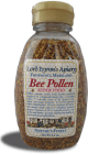 Bee Pollen from Maryland
