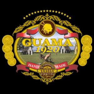 Guama 1920