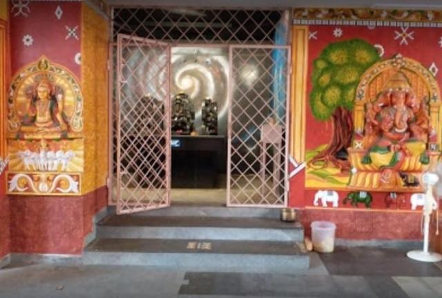 Wishfulfiling Temple of Lord Hanuman to visit this Saturday