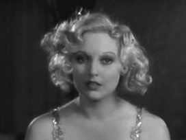 Image result for thelma todd