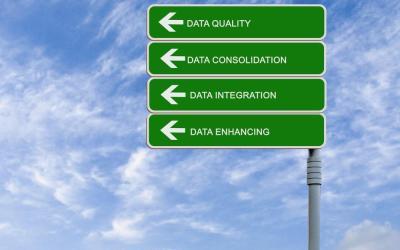 Quel impact de la data sur les métiers ?