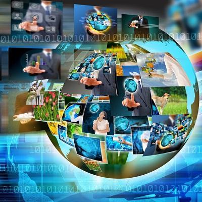L'impact de la pub vidéo sur l'engagement du consommateur