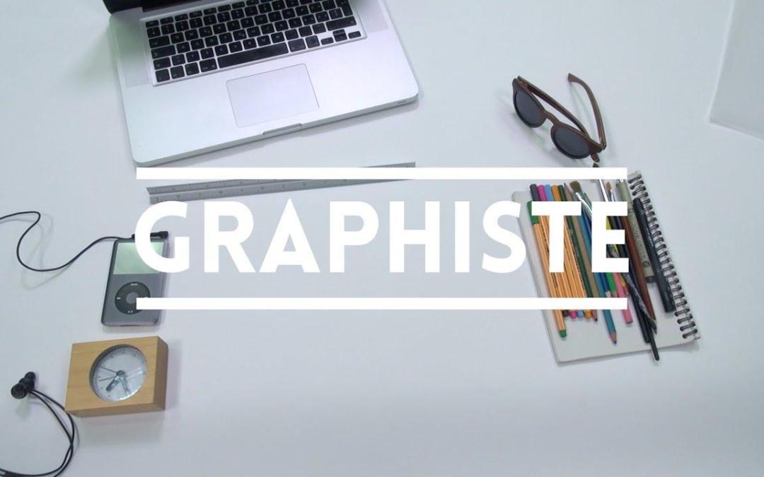 Lordibra Group cherche un stagiaire graphiste