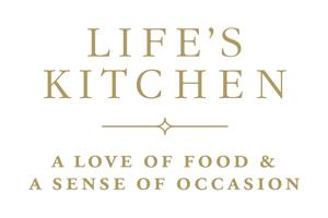 Life's Kitchen