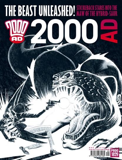 2000AD1829