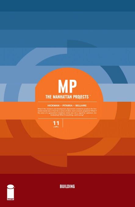 themanhattansproject11