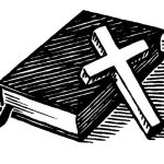 cropped-Bible-Cross.jpg