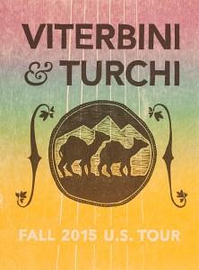 Viterbini & Turchi