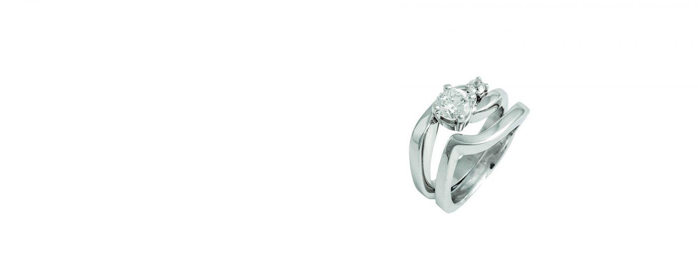 Jewellery Ring (1)