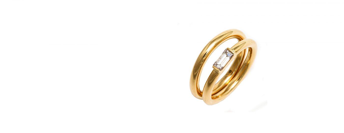 Jewellery Ring (2) copy