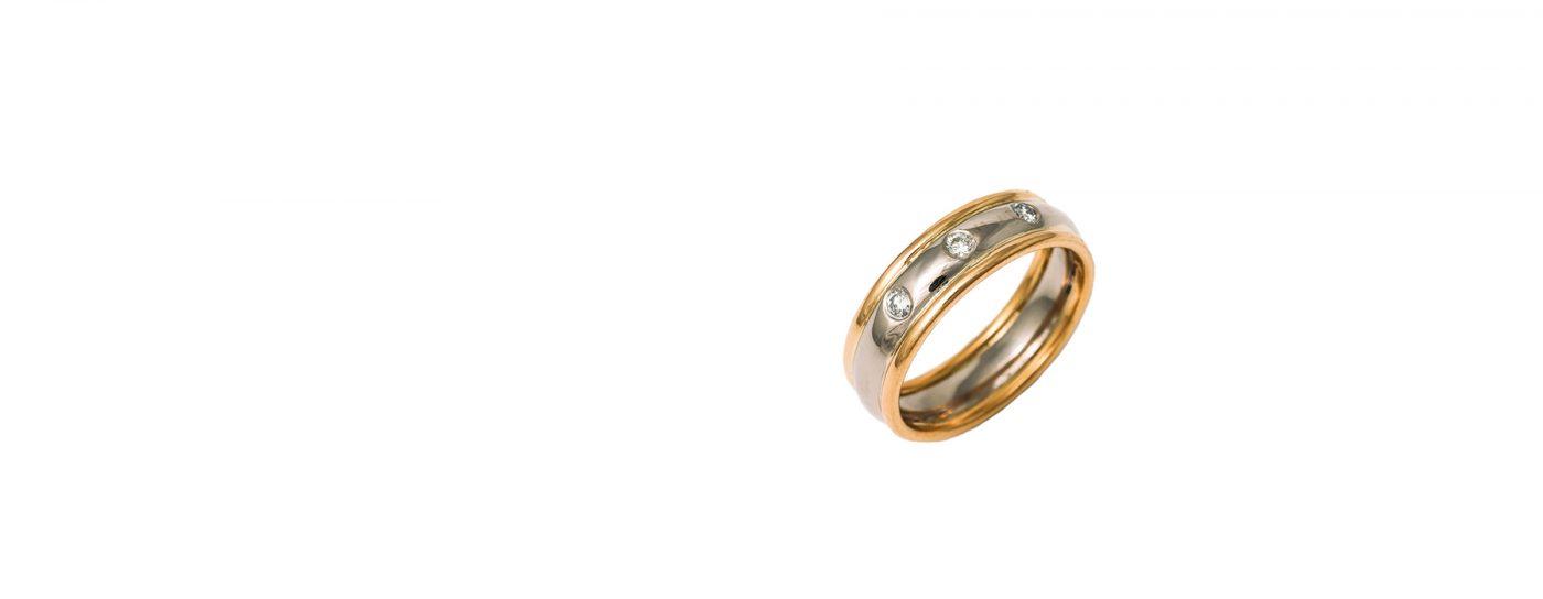 Ring (Web Usage) (2)