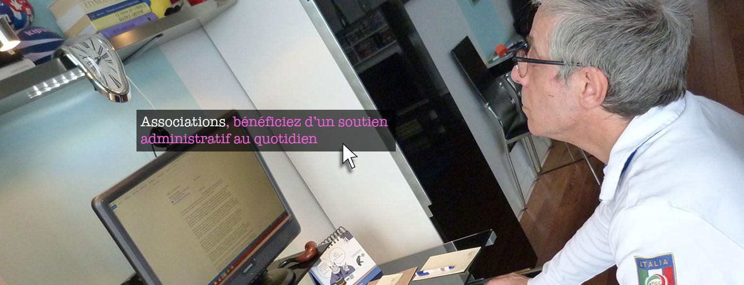 http://www.loreilleetlaplume.fr/associations/