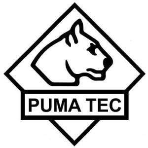 logo_pumatec