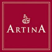 Artina