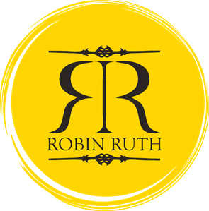 Robin-Ruth