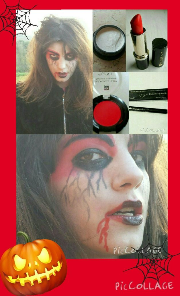 Collage 2014-10-24 19_32_22