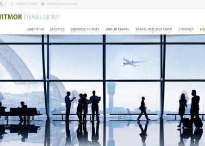 Witmor Travel Group