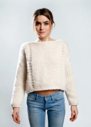 FR---kit-tricot-laine-pullover-lillium-sweater---1---LIL