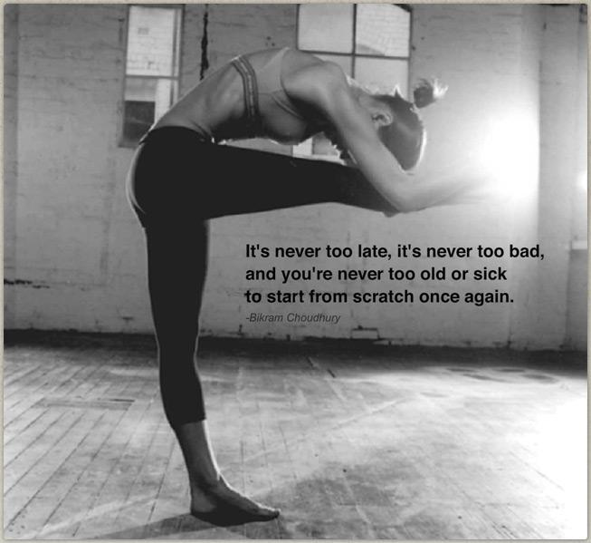 bikram-yoga-never-too-late