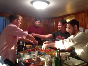 dinner-kitchen