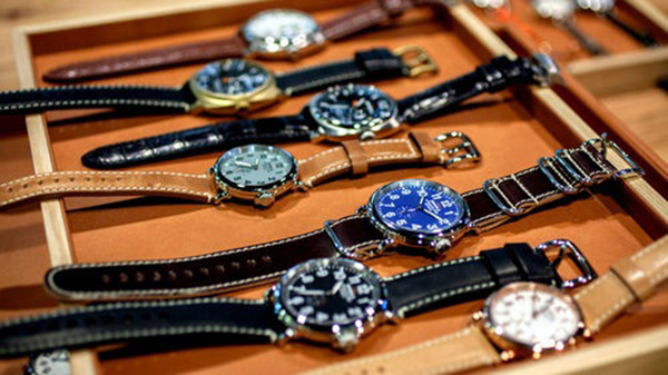 shinola-watches_pinterest1