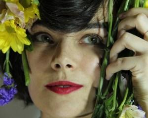 femme. collective – marketing photos