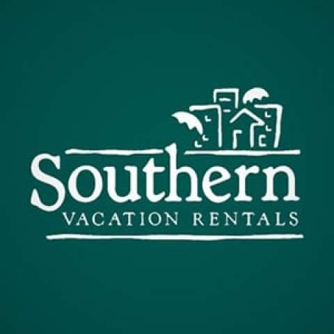 Social Media - Southern Vacation Rentals