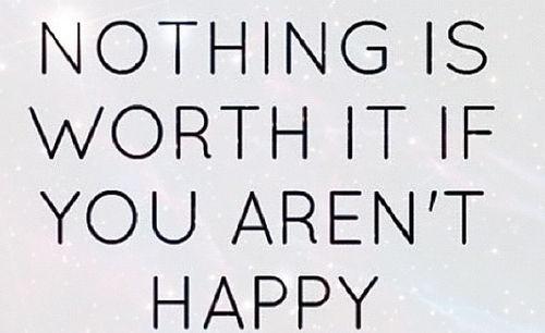 happy-quotes