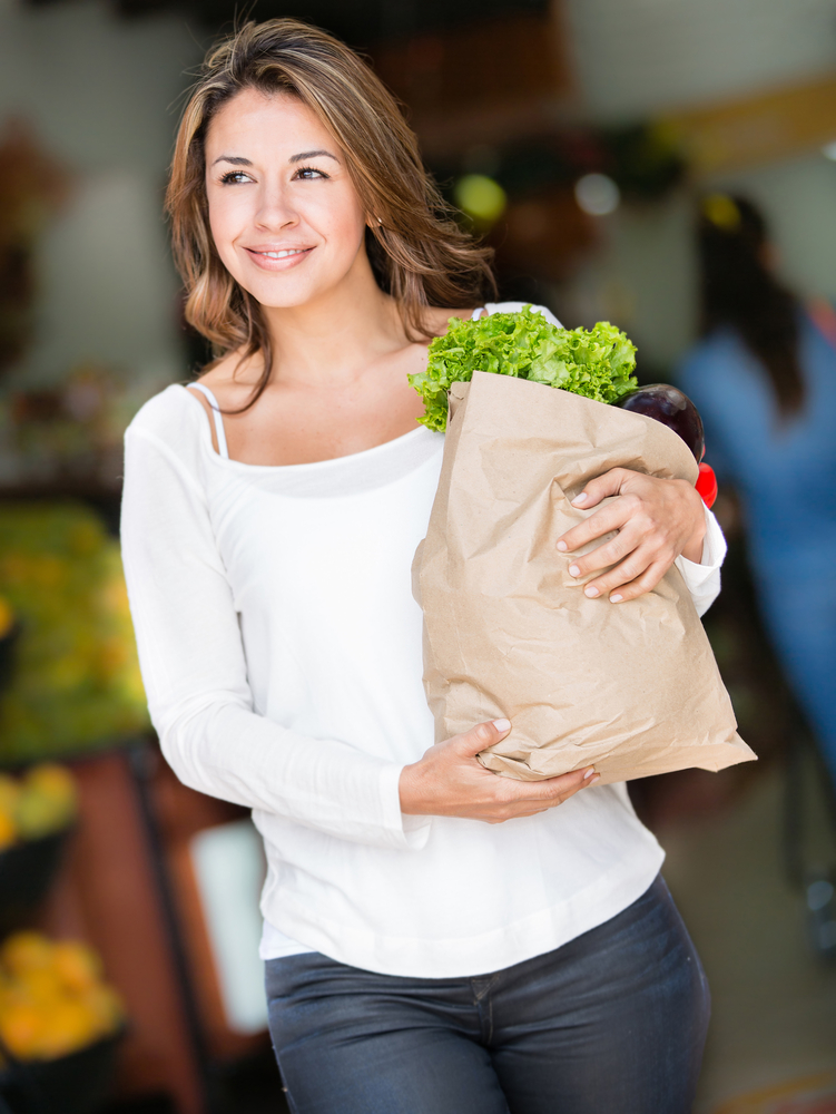 best-foods-for-thyroid
