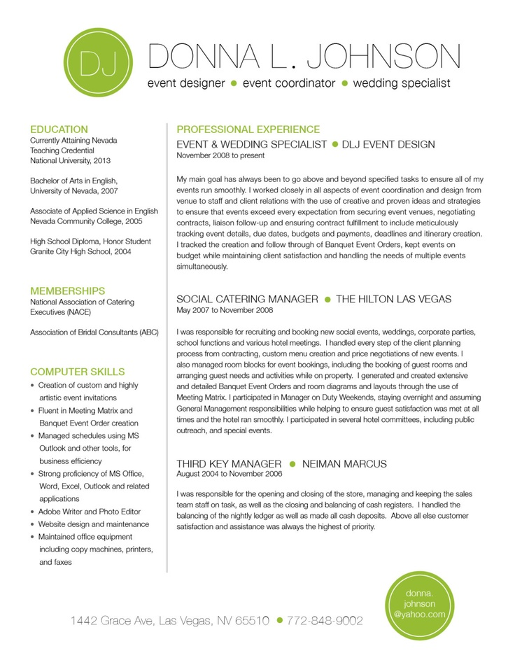 24 Cover Letter Template For Google Resume Templates Gethook