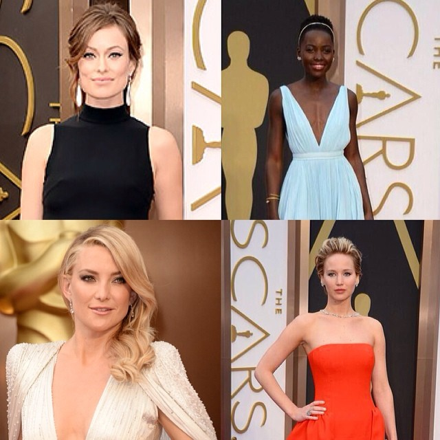 oscars-2014-beauty