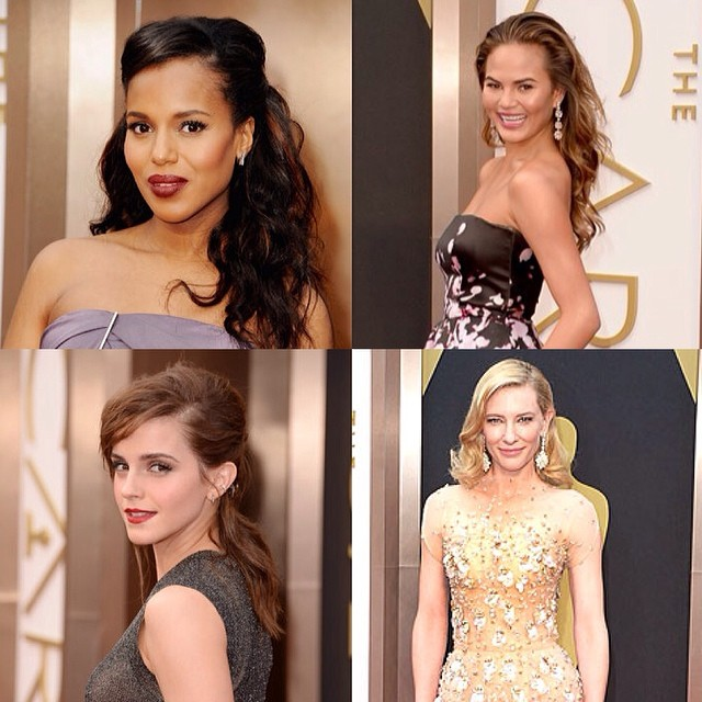 oscars-2014-photos