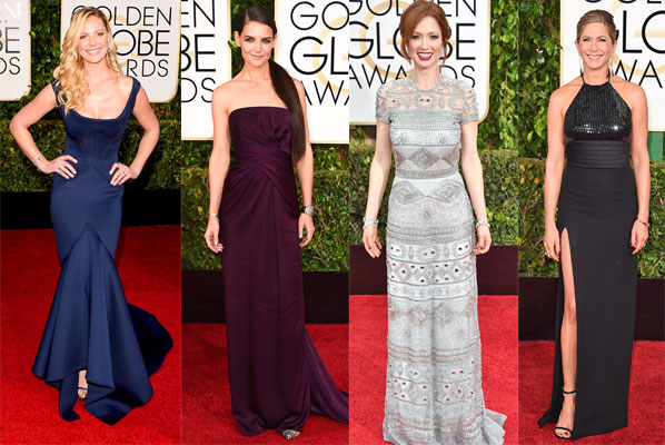 Golden-Globes-2015-Red-Carpet-Fashion