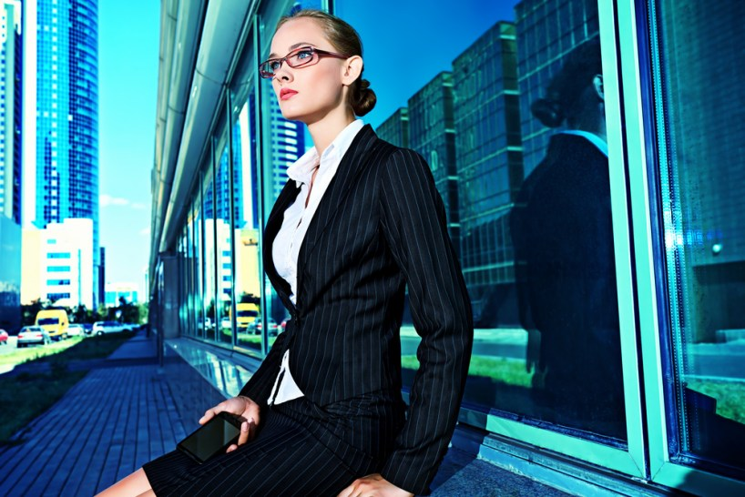 4 Tips to Finding Your Career Purpose