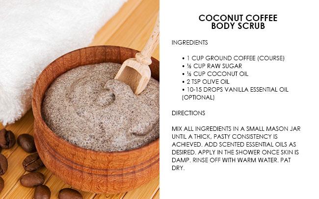 Coconut-Coffee-Body-Scrub-Recipe-Template